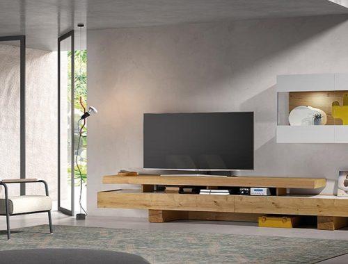 muebles decorativos de calidad