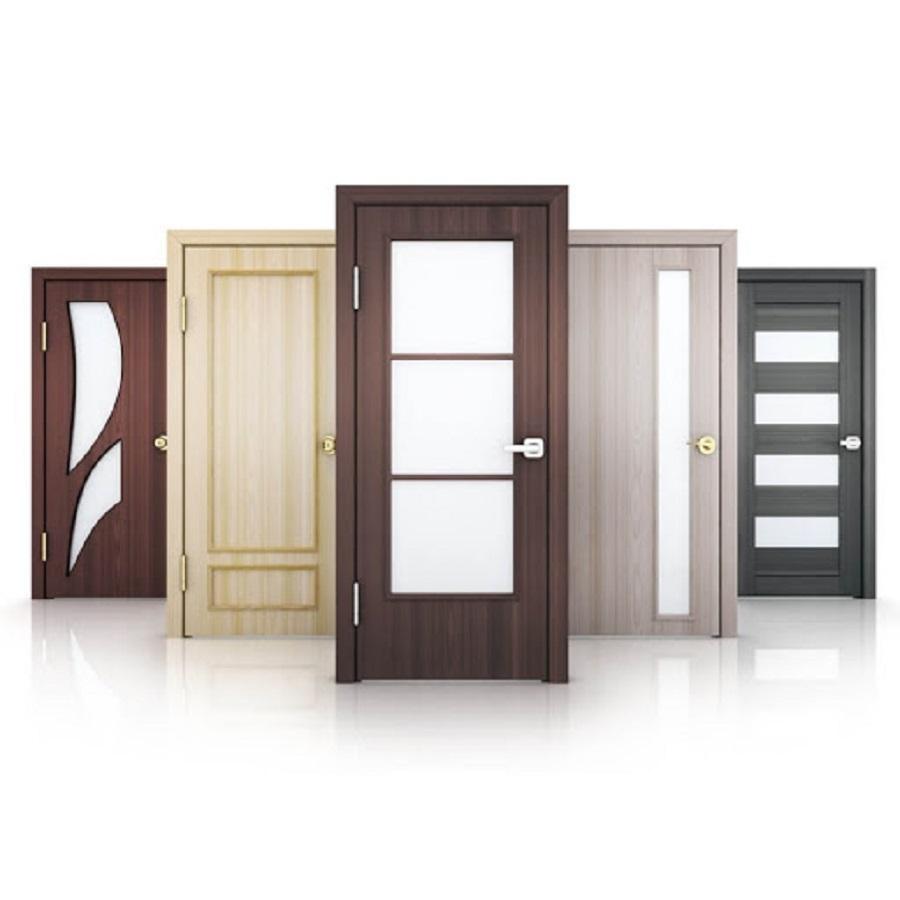 puertas-a-medida