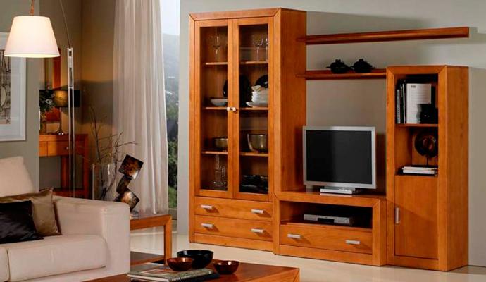 reparar muebles de madera