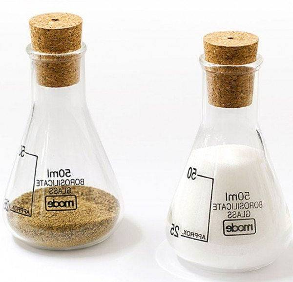 recipientes-quimica