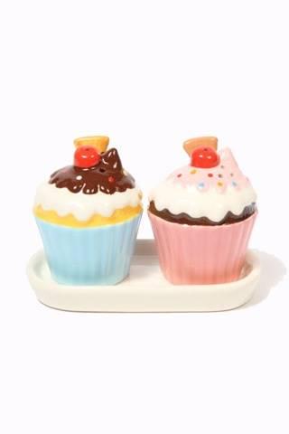 salero-cupcake