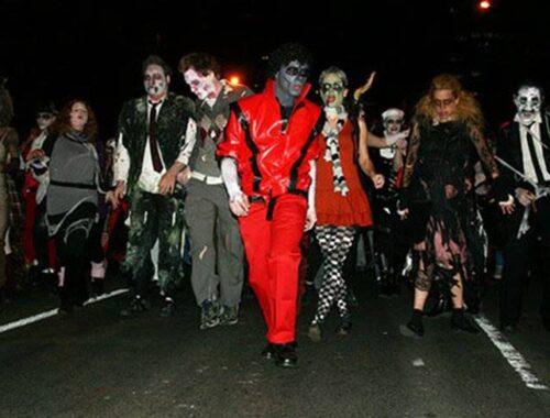 disfraz grupo halloween.jpg
