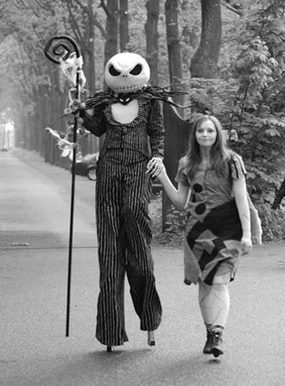 disfraz-jack-skeleton