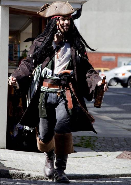 disfraz-jack-sparrow