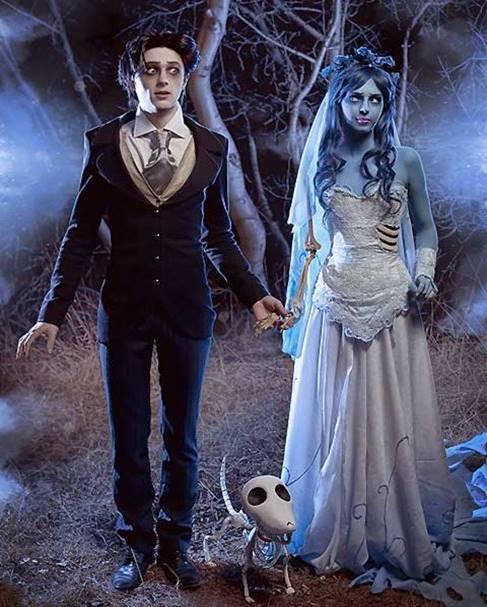 disfraz-novia-cadaver