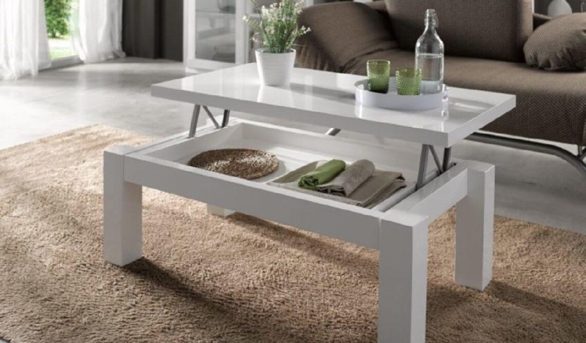 mesa de centro decoracion-01