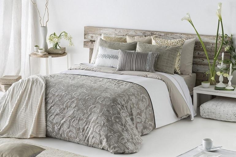 consejos decorar un dormitorio
