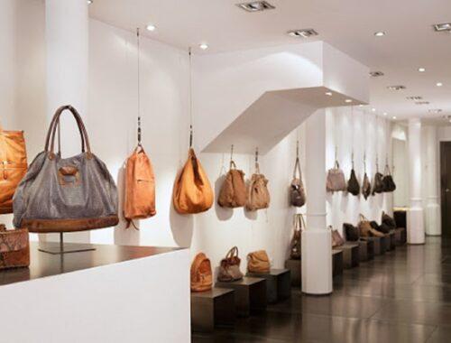 tienda de bolsos online
