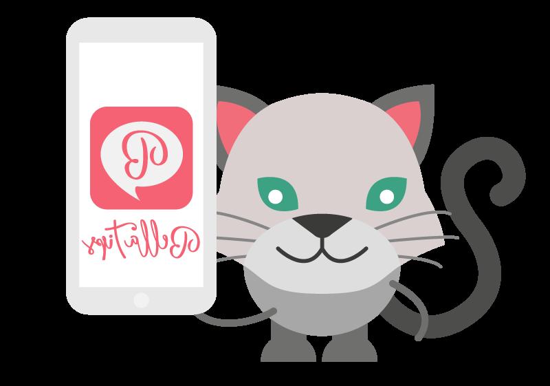 TecnoInnovador Bellatipstt App Bellatips,  para ser bella y estar a la moda